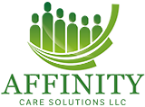Affinity Care Solutions, LLC
